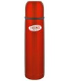 Термос Thermos Everyday 0,5L Glossy Red