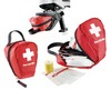 Deuter Аптечка  Bike Bag First Aid Case (32718.505)
